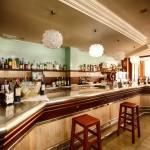 restaurante-miramar02