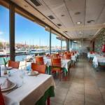 restaurante-miramar03
