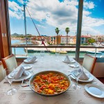 restaurante-miramar04