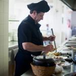 restaurante-miramar07