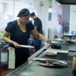 restaurante-miramar09