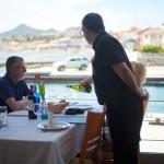 restaurante-miramar10