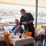 restaurante-miramar11