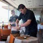 restaurante-miramar13
