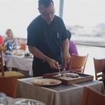 restaurante-miramar14